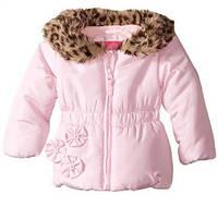 Куртка Weatherproof  для девочки 18мес