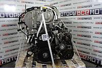 Двигатель Renault Clio III 2.0 16V Sport, 2006-today тип мотора F4R 830, фото 1