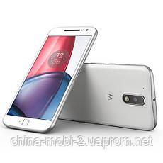 Смартфон Motorola Moto G4 Plus 16Gb Black , фото 3