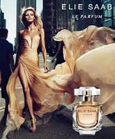 Духи Elie Saab  Le Parfum FM 352