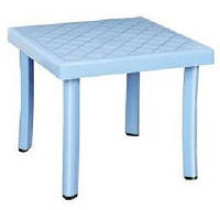 "Детский стол  ""Square"""
