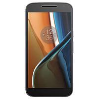 Смартфон MOTOROLA Moto G4 (XT1622) 16Gb Dual Sim