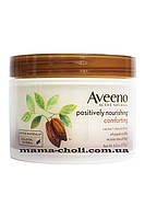 Питательное суфле для тела Aveeno