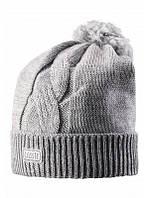 Зимняя шапка для девочки Lassie by Reima 728692 - 9150. Размер S, М и  L.