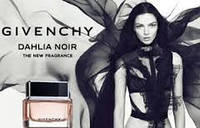 Духи Givenchy Dahlia Noir FM 357