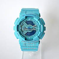 Casio G-Shock №217 GMAS-110CC-2A