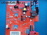 Электронная плата Nova Florida Vella Compact CTN 24 AF-CTFS 24 AF