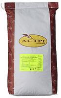 Внимание! Изменен дизайн упаковки и фасовка продукции ТМ АСТРИ