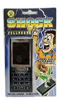 Шокер в виде телефона