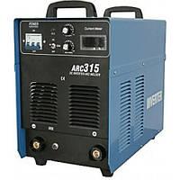 Сварочный инвертор TAVR ARC-315