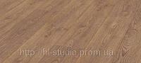 Ламинат Kronotex Mammut D2801 V4 Дуб столичный темный 1Х 1845х188х12 (класс 33)