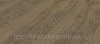 Ламинат Kronotex Mammut D2999 V4 Дуб натуральный столичный 1х 1845х188х12 (класс 33)