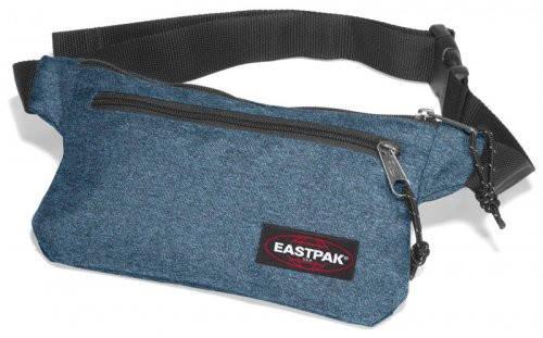 Стильная сумка на пояс Talky Eastpak EK77382D синий