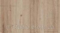 Ламинат Kronotex Robusto Дуб Рип Натуральный D3180 1375х188х12 (класс 33)