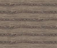 Ламинат Дуб Гриньон 32 / AC4 8х1380х193 KRONOSWISS 1-полосный