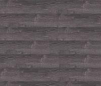 Ламинат Дуб Токио 32 / AC4 8х1380х193 KRONOSWISS 1-полосный