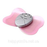 Тренажер бабочка (The Butterfly Massager) миостимулятор