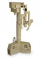 Микроскоп операционный ЛИНЗА МТ-2