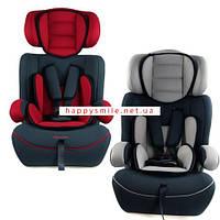 Автомобильное кресло для детей