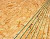 ОСБ-плита (1.25*2.5)  6мм kronopol