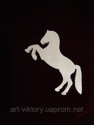 Лошадка малая подвес, фото 2