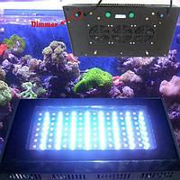 Фитопанель для аквариума 120W