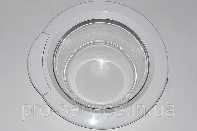 Люк для стиральных машин Bosch  серии Maxx4