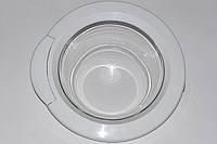 Люк для стиральных машин Bosch  серии Maxx4, фото 1