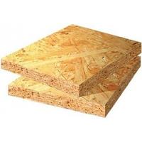 OSB-плита(1.25*2.5)10мм
