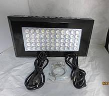 Фитопанель светодиодная для аквариума 120W, фото 2