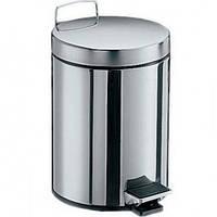 Ведро для мусора 5 литров Emco System 2 3553 000 00