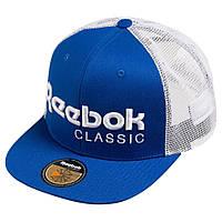 Кепка Reebok Classics Cap AY2768 - 2016/2