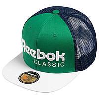 Кепка Рибок Classics Cap AY2767 - 2016/2