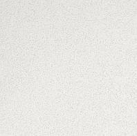 Плита Alpina Armstrong 600х600х13 мм