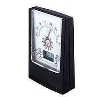 Термометр INDOOR KONUS