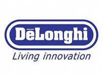 Средства по уходу за кофемашинами Delonghi