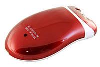 Эпилятор-бритва BROWN модель MP-3078, 3 in 1 – устройство для удаления нежелательных волос