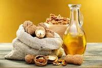 Масло грецкого ореха- натуральное масло,холодного отжима (250мл,Россия)
