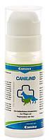 Canina Canilind, 50 мл