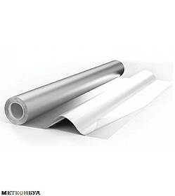 Алюминиевая фольга 3003Н24 0,28х1250 мм