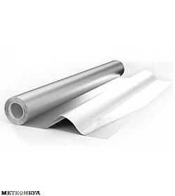 Алюминиевая фольга 8011м 0,1х500 мм