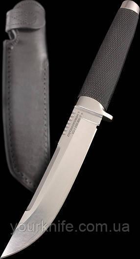 Купить Нож Cold Steel Outdoorsman VG-1 San Mai