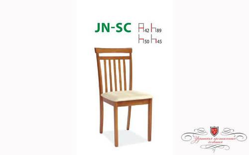 Стулья JN-SC