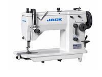 JacK-T20U63