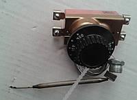 Терморегулятор капиллярный двухполюсный т32м-04 / Tmax=300°С / длина капилляра L=2,5м       Россия