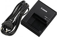 Зарядное устройство LC-E17 для CANON 750D, 760D, EOS M3 (аккумулятор LP-E17)