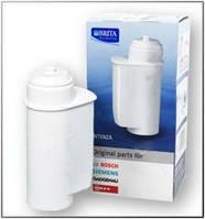 Фильтр Brita Intenza для кофемашин Bosch Siemens