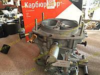 Карбюратор Ваз 2108 2109 1.3(1300) ДААЗ солекс завод