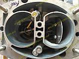Карбюратор Ваз 2108 2109 1.3(1300) ДААЗ солекс завод, фото 8