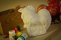 Новинки керамики! Фигурки для творчества.